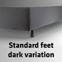 Foot_variations_1_Standard_feet_dark_variation_Text_en_1200x1200px