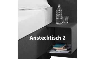 Anstecktisch_Variante_2_Text_400x250px