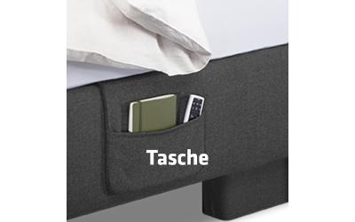 Tasche_Text_400x250px