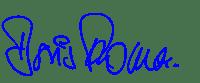 Unterschrift_Boris