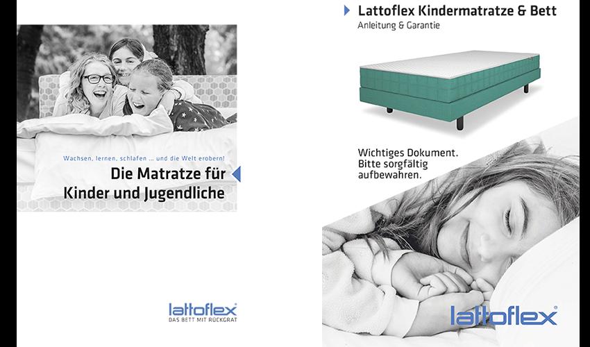 Zu_den_Prospekten_Kindermatratze_850x500px