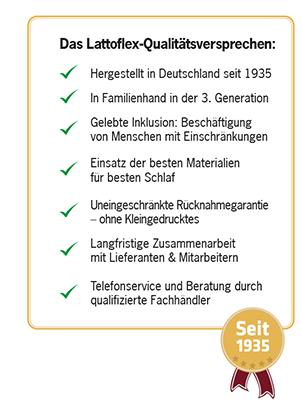 Sicherheit_und_Vertrauen_Siegel_height400px