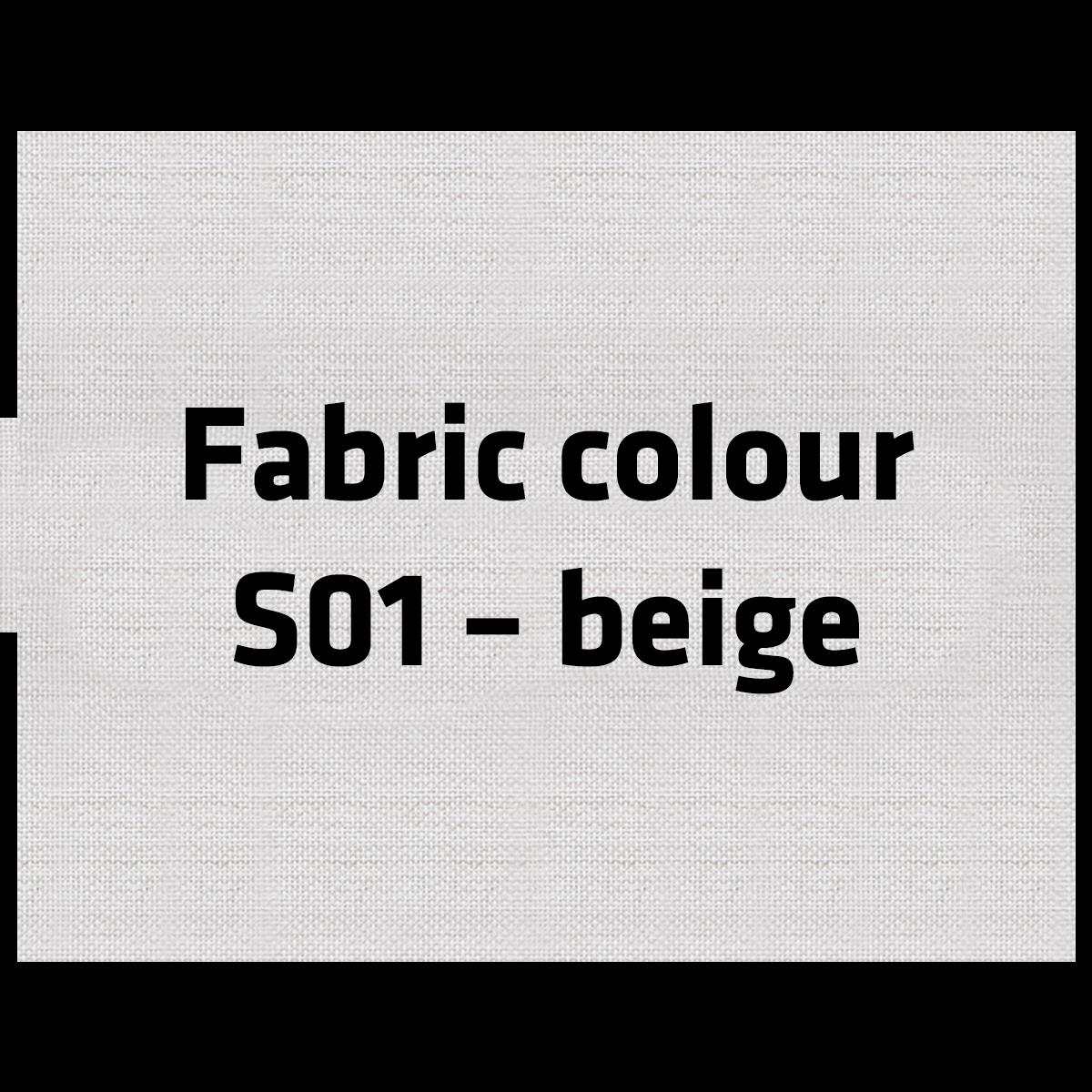 Stoff_S01_beige_Text_en_1200x1200px-1
