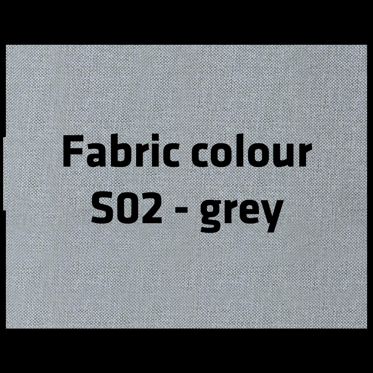 Stoff_S02_grey_Text_en_1200x1200px
