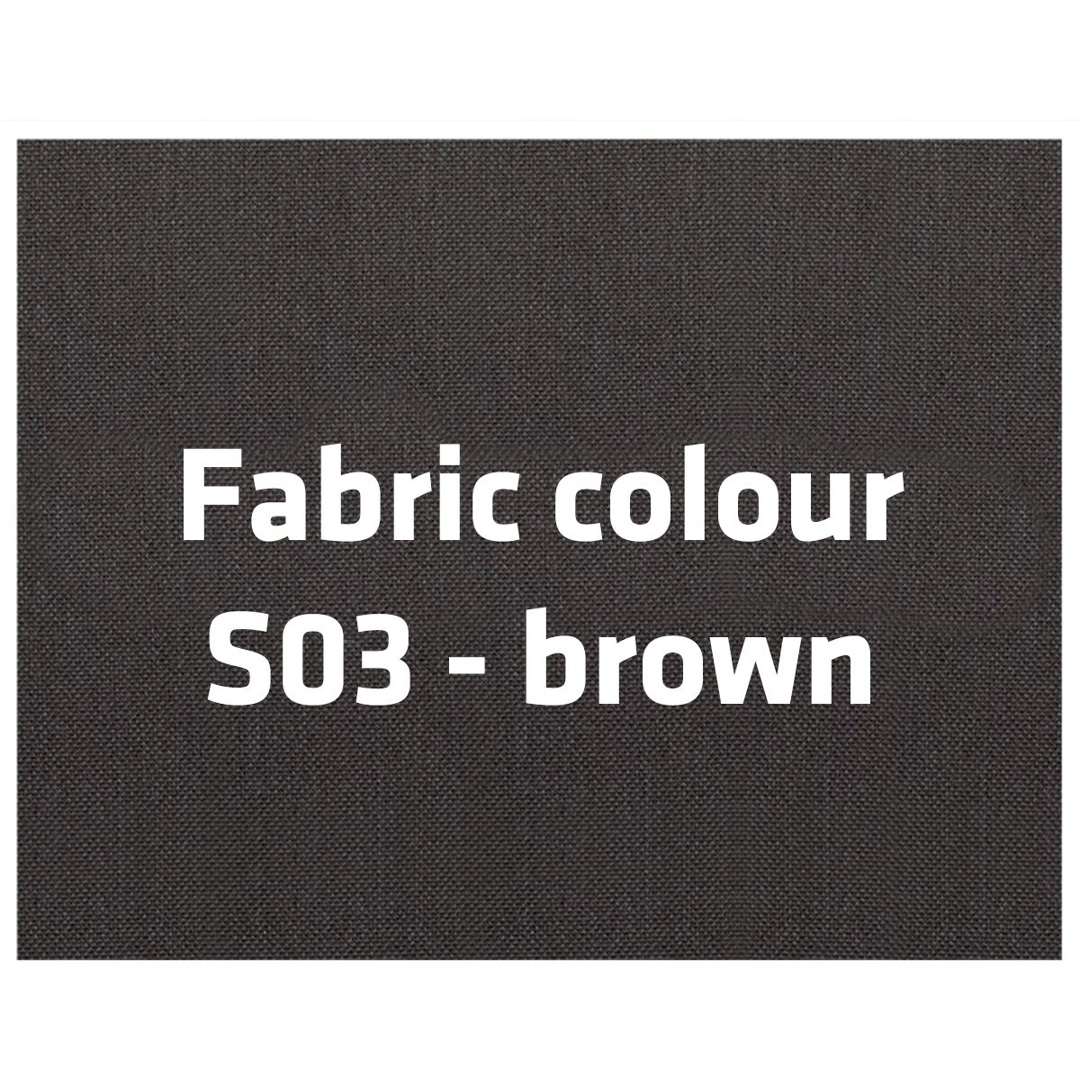 Stoff_S03_brown_Text_en_1200x1200px