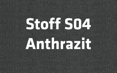 Stofffarbe_S04_Anthrazit_Text_400x250px