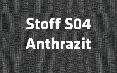 Stofffarbe_S04_Anthrazit_Text_400x250px