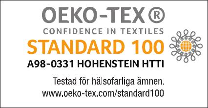 ÖkoTexLabel_Kissen_png_OTS100_label_A98-0331_sv