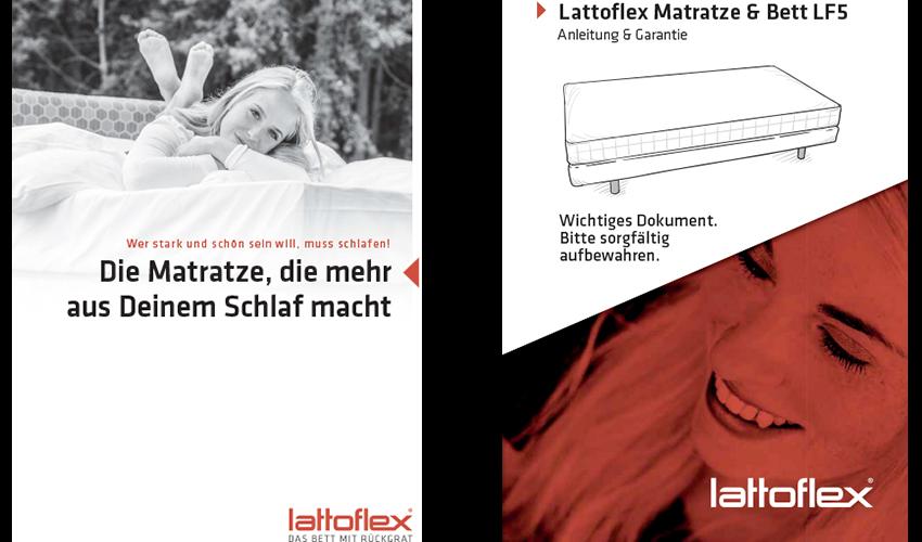 Zu_den_Prospekten_LF5-Matratze_850x500px