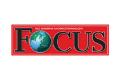 Focus_Logo_120x80px