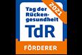 TdR_Förderer_120x80px