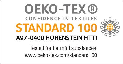 OTS100_label_A97-0400_en
